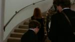 stairwayto