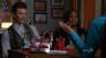 Screenshot-Glee.S03E16.HDTV.x264-LOL.[VTV].mp4-1