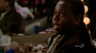 Screenshot-Glee.S03E16.HDTV.x264-LOL.[VTV].mp4-4