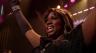Screenshot-Glee.S03E16.HDTV.x264-LOL.[VTV].mp4-8