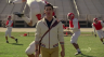 Screenshot-Glee.S04E05.HDTV.x264-LOL.[VTV].mp4-20