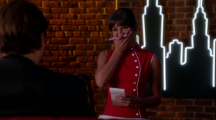 Screenshot from Glee.S05E02.HDTV.x264-LOL.mp4 - 15