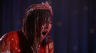 Screenshot from Glee.S05E02.HDTV.x264-LOL.mp4 - 3